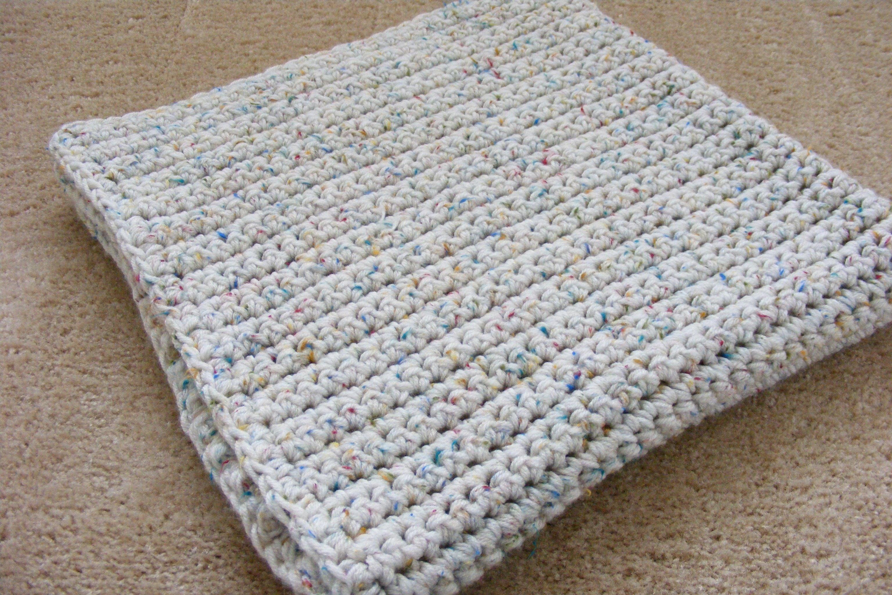 Lapghan Crochet Patterns Free Free Crochet Lapghan Pattern ...